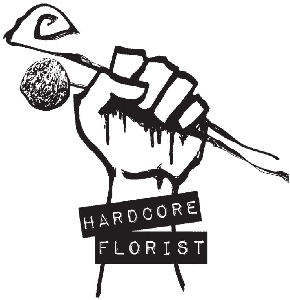 hardcore-pictures-images