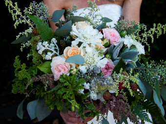 <br /> <b>Notice</b>:  Undefined index: alt in <b>/home1/andermat/public_html/hardcoreflorist/wp-content/themes/hcf/inc/gallery.php</b> on line <b>19</b><br />