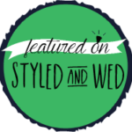 Styled and Wed